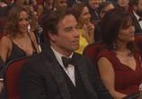 Сцена из фильма 68-я Церемония Вручения Премии Эмми / The 68th Annual Primetime Emmy Awards (2016) 68-я Церемония Вручения Премии Эмми сцена 5
