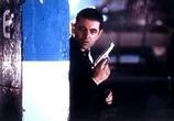Сцена изо фильма Агент Джонни Инглиш / Johnny English (2003) Агент Джонни Инглиш