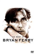 Bryan Ferry - The Best Of Bryan Ferry