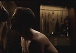 Сцена из фильма Пятьдесят оттенков свободы / Fifty Shades Freed (2018)