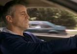Сцена из фильма Эпизоды / Episodes (2011) Эпизоды (Телешоу) сцена 3