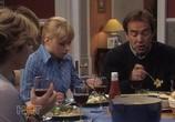 Сцена с фильма Моя семейный круг / My Family (2000)