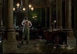 Кадр изо фильма Витя Франкенштейн