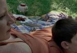Сцена изо фильма Древо жизни / The Tree of Life (2011) Древо жизни театр 0