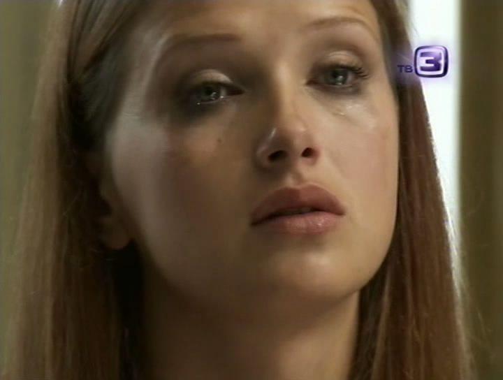 Я отменяю смерть (2012) » скачать фильмы бесплатно kinoifilm. Ru.