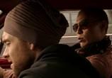 Сцена из фильма Банши: Предыстория / Banshee Origins (2013) Банши: Предыстория сцена 8