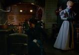 Кадр изо фильма Багровый пик торрент 004753 эпизод 0