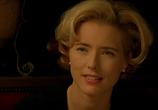 Сцена изо фильма Семьянин / The Family Man (2000)