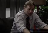 Кадр изо фильма Доктор Хаус торрент 05881 эпизод 0