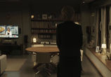 Кадр с фильма Невидимый гостечек