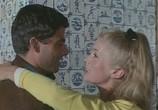 Кадр с фильма Шербургские зонтики торрент 05168 любовник 0