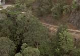 Кадр с фильма Снайпер торрент 046465 эпизод 0