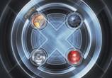 Кадр изо фильма Люди Икс. торрент 006128 план 0