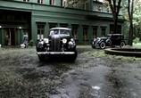 Кадр изо фильма Жуков торрент 00375 мужчина 0