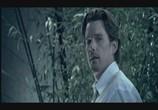 Кадр с фильма Воины света торрент 04761 эпизод 0