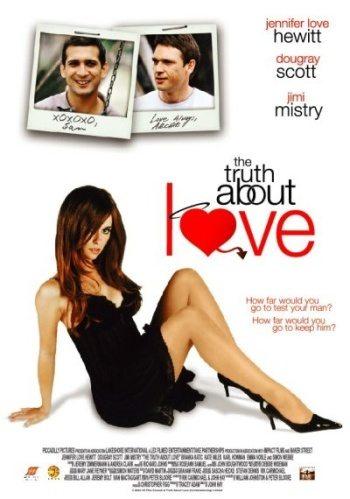 Вся Правда О Любви (2005)
