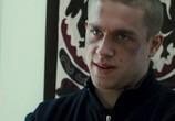 Кадр с фильма Хулиганы торрент 01100 мужчина 0