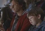Сцена с фильма Сияние / The Shining (1997)