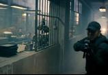 Кадр изо фильма Неудержимые 0 торрент 08688 сцена 0