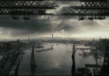 Кадр с фильма Шерлок Холмс торрент 01562 работник 0
