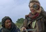 Кадр изо фильма Робин Гуд: Принц воров торрент 055526 план 0