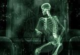 Кадр с фильма Пункт назначения 0