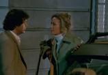 Сцена изо фильма Бум 0 / La boum 0 (1982) Бум 0