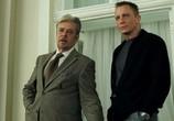 Кадр изо фильма 007: Казино Рояль торрент 08358 эпизод 0