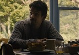 Кадр с фильма Синистер торрент 008224 люди 0