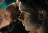 Скриншот фильма Дети шпионов 2: Остров несбывшихся надежд / Spy Kids 2: Island of Lost Dreams (2003) Дети шпионов 2: Остров несбывшихся надежд сцена 5