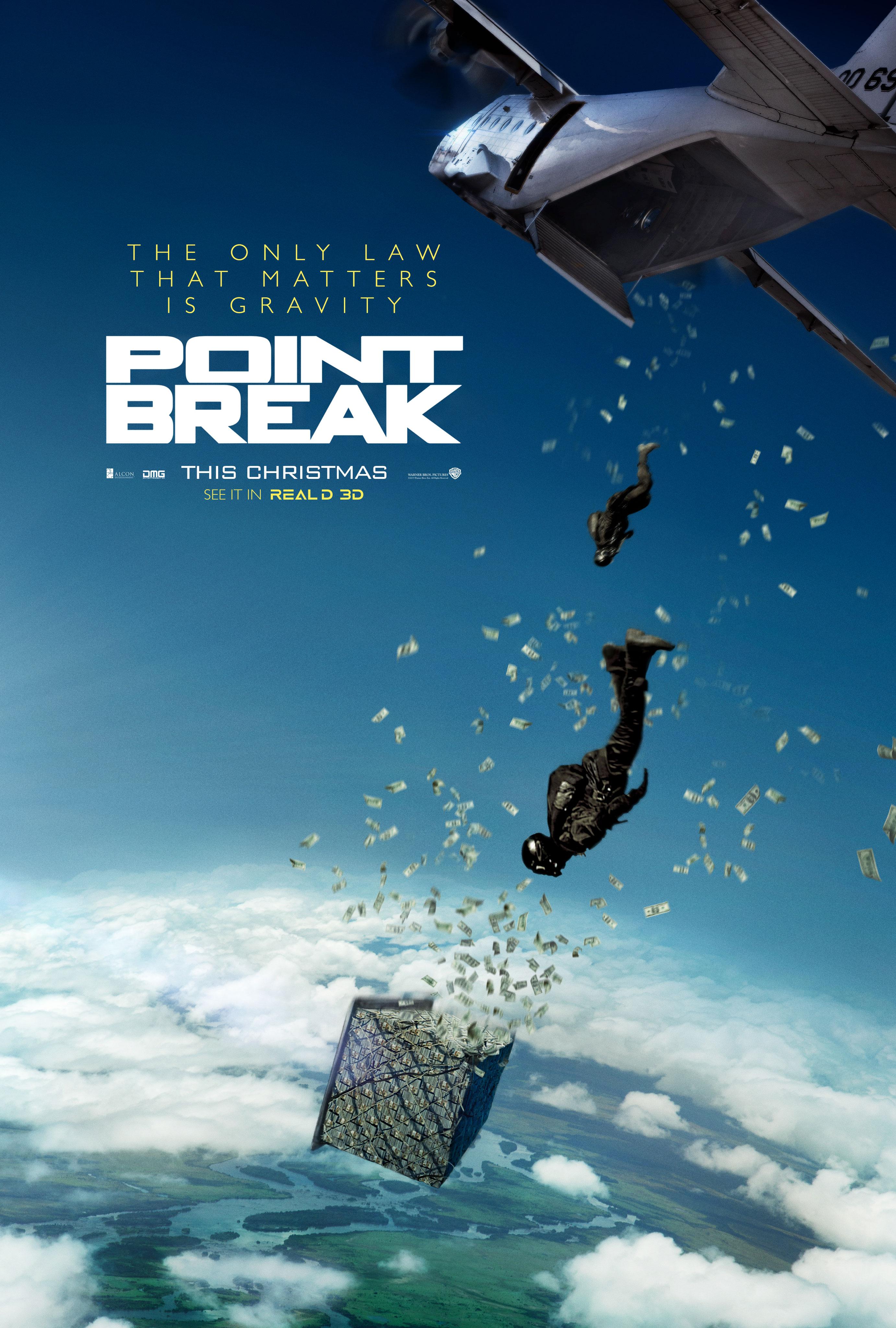 На гребне волны (2015) скачать торрентом фильм бесплатно.