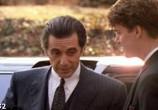Сцена изо фильма Запах женщины / Scent of a Woman (1992) Запах женщины