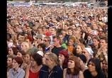 Сцена из фильма Placebo - Bizzare Festival (2000) Placebo - Bizzare Festival сцена 4