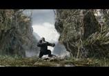 Кадр изо фильма Кинг Конг торрент 05681 ухажер 0