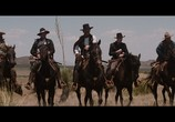 Кадр с фильма Тумстоун: Легенда дикого Запада торрент 042196 ухажер 0