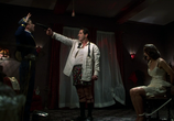 Кадр с фильма Четыре комнаты торрент 087144 сцена 0