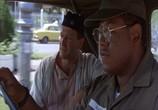 Сцена из фильма Доброе утро, Вьетнам / Good morning, Vietnam (1987) Доброе утро, Вьетнам сцена 6