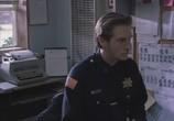 Сцена из фильма Метка / The Badge (2002) Метка сцена 2