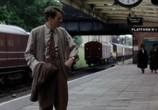 Кадр с фильма Часы торрент 047509 мужчина 0
