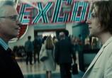 Кадр с фильма Бэтмен напротив Супермена: На заре справедливости торрент 029813 эпизод 0