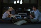 Скриншот фильма Покорность / Devot (2003) Покорность сцена 3