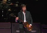 Сцена из фильма Paul McCartney - Out There At Budokan - Tokyo (2015) Paul McCartney - Out There At Budokan - Tokyo сцена 6