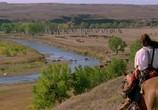 Кадр изо фильма Танцующий с волками торрент 07294 любовник 0