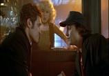 Сцена изо фильма Аризонская дума / Arizona Dream (1992) Аризонская иллюзия случай 0