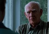 Кадр с фильма Зеленая легуа