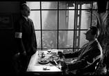 Кадр изо фильма Список Шиндлера торрент 092814 ухажер 0