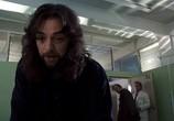 Сцена из фильма Давилка / The Mangler (1995) Стивен Кинг : Давилка сцена 1