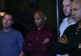 Кадр с фильма Морская полиция: Лос Анджелес торрент 00615 люди 0