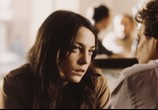 Сцена изо фильма Ангелы возмездия / Les Anges exterminateurs (2007) Ангелы возмездия