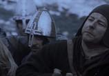 Кадр с фильма Крестовые походы торрент 08496 эпизод 0